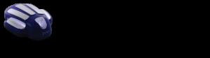 bio-energetic-scan-zyto