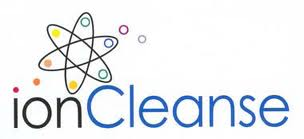 IonCleanse_Logo
