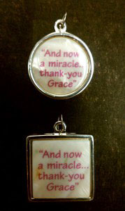 thank-you-grace-pendants