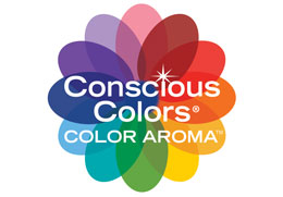 conscious-colors-aromatherapy